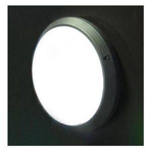 Eccelectro - Hublot HL12 LED 12W 900 lumen