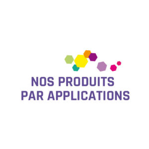 PAR APPLICATIONS