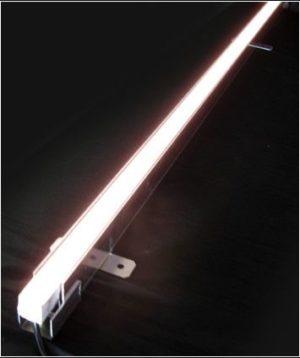 Encastré LED linéaire