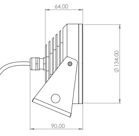 Plan Projecteur AEC 12