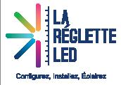 la Réglette LED