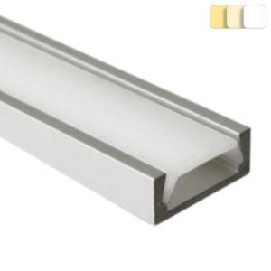 Réglette LED Fine