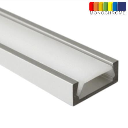 Design LED strip